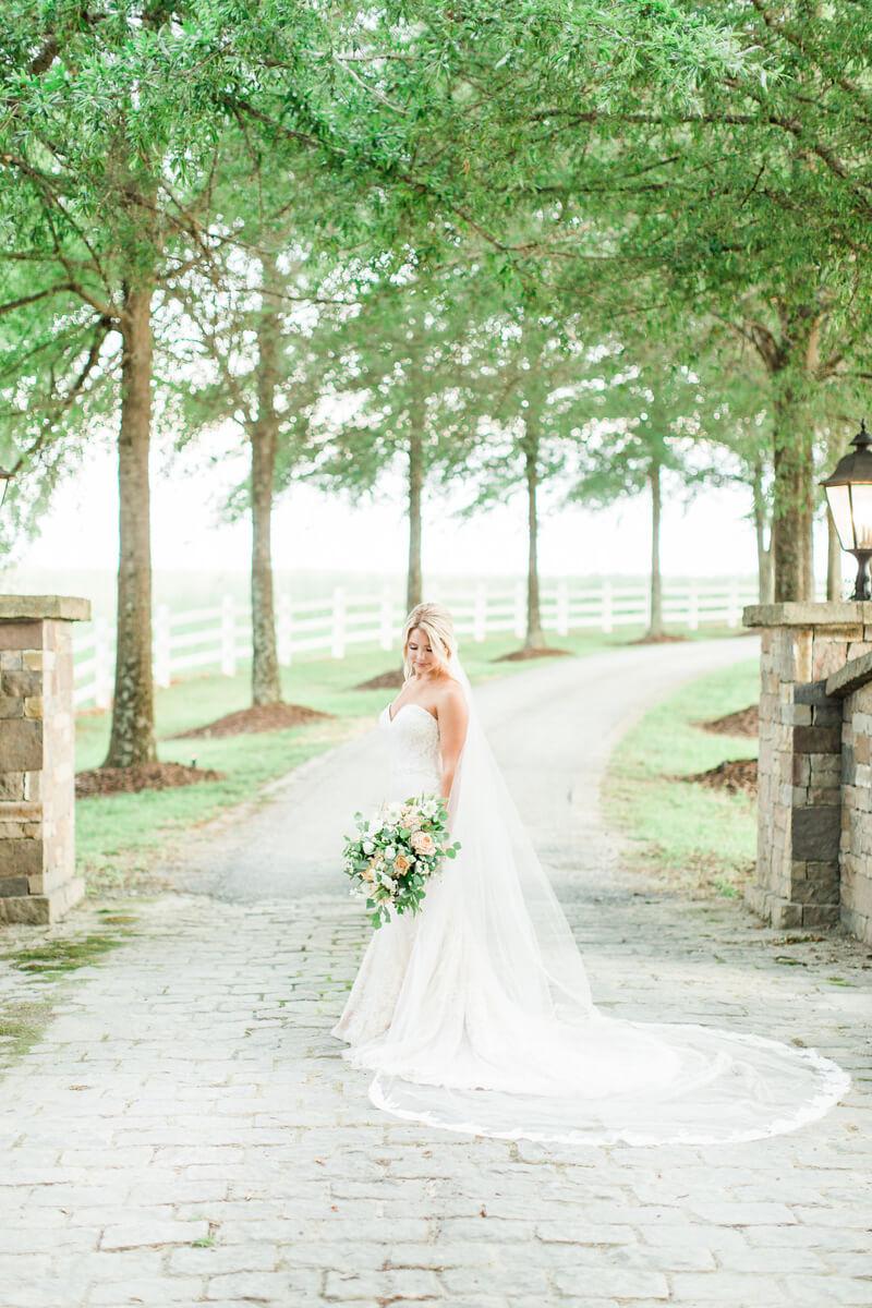 outdoor-bridal-portraits -12.jpg