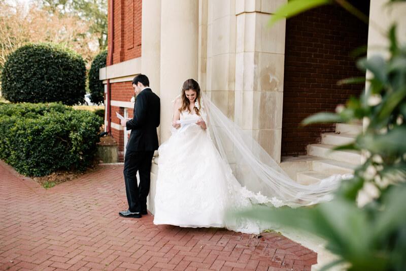 classic-winter-charlotte-wedding-5.jpg