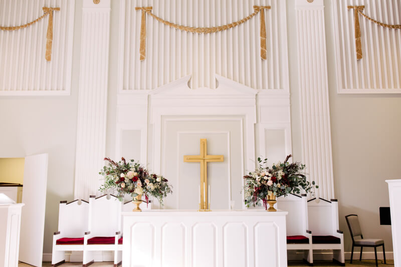 classic-winter-charlotte-wedding-4.jpg