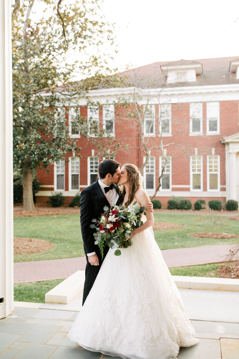 classic-winter-charlotte-wedding-7.jpg