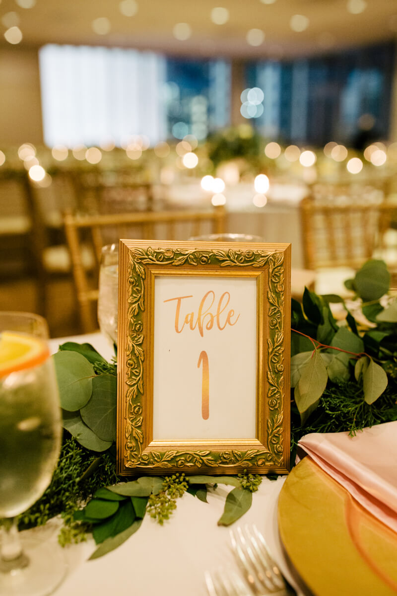 classic-winter-charlotte-wedding-12.jpg