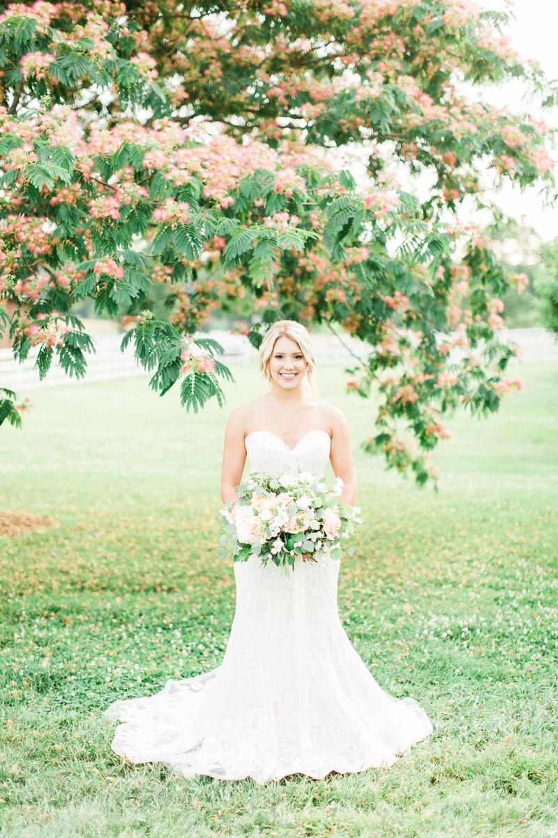 spring outdoor-bridal-portraits.jpg