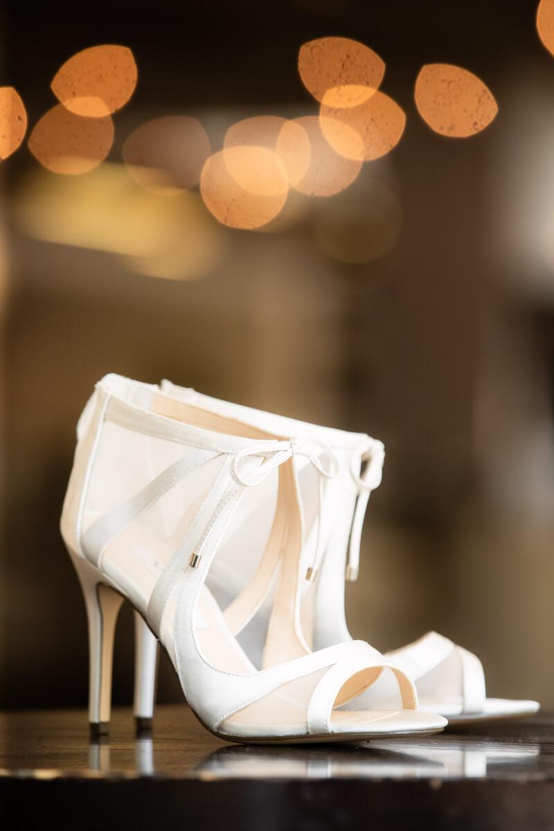 sonesta-resort-sc-wedding-3.jpg