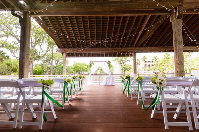 sonesta-resort-sc-wedding-6.jpg