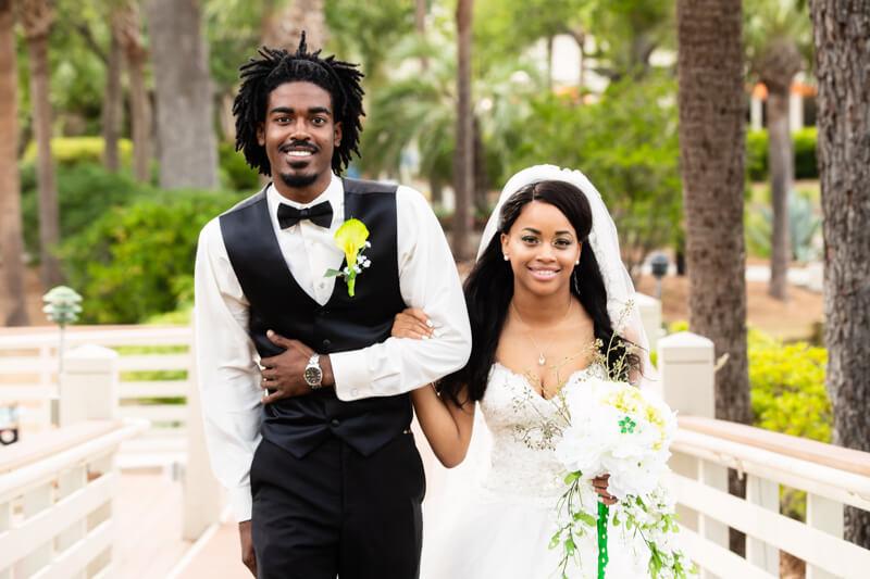 sonesta-resort-sc-wedding-19.jpg