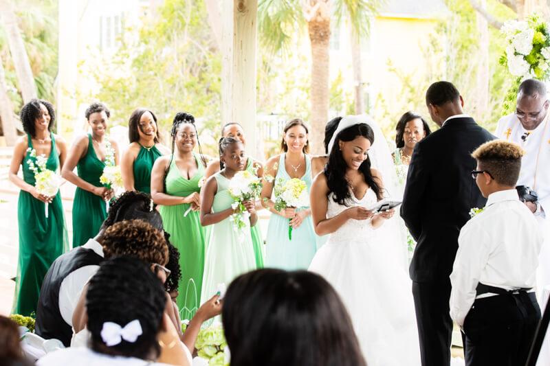 sonesta-resort-sc-wedding-22.jpg