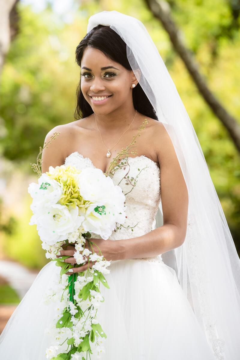 sonesta-resort-sc-wedding-12.jpg