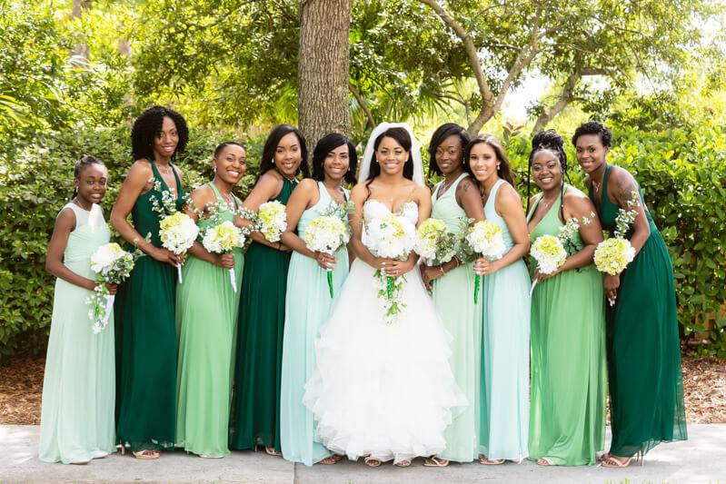 sonesta-resort-sc-wedding-10.jpg