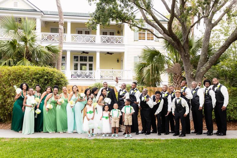sonesta-resort-sc-wedding-24.jpg