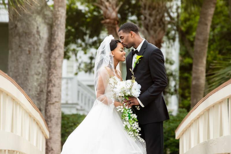 sonesta-resort-sc-wedding-27.jpg