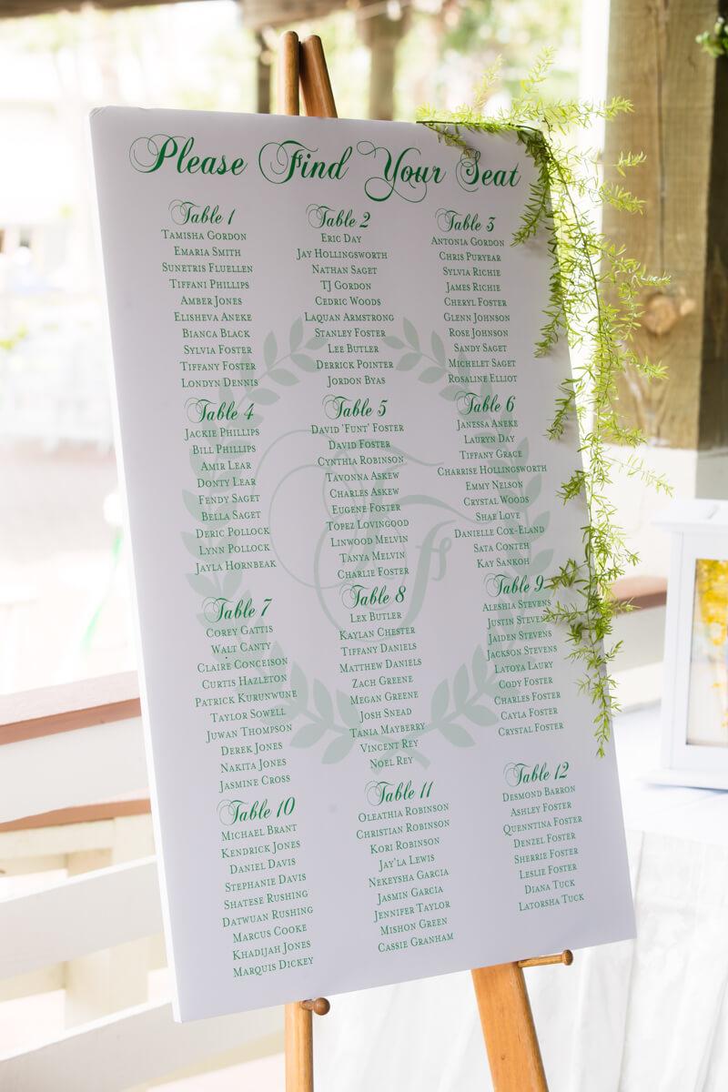 sonesta-resort-sc-wedding-13.jpg