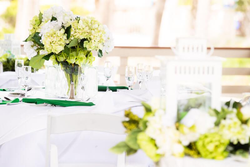 sonesta-resort-sc-wedding-15.jpg