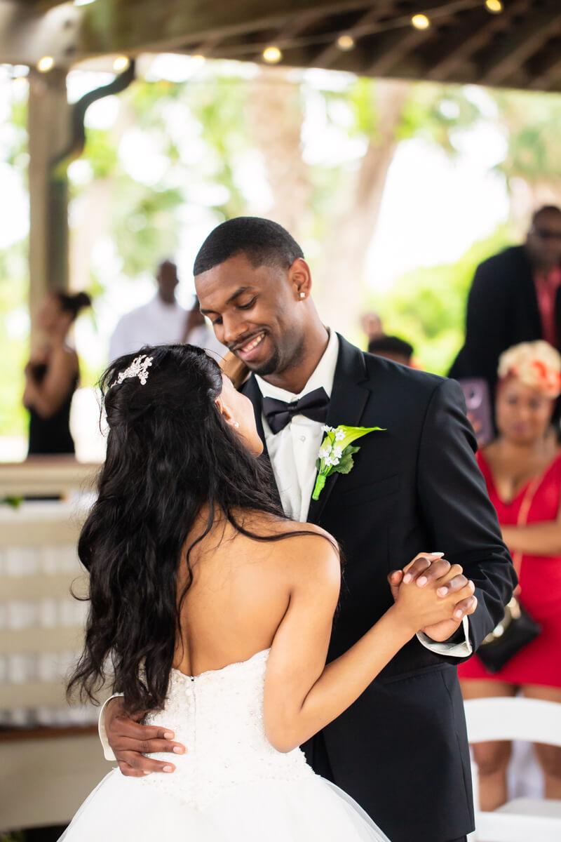 sonesta-resort-sc-wedding-25.jpg