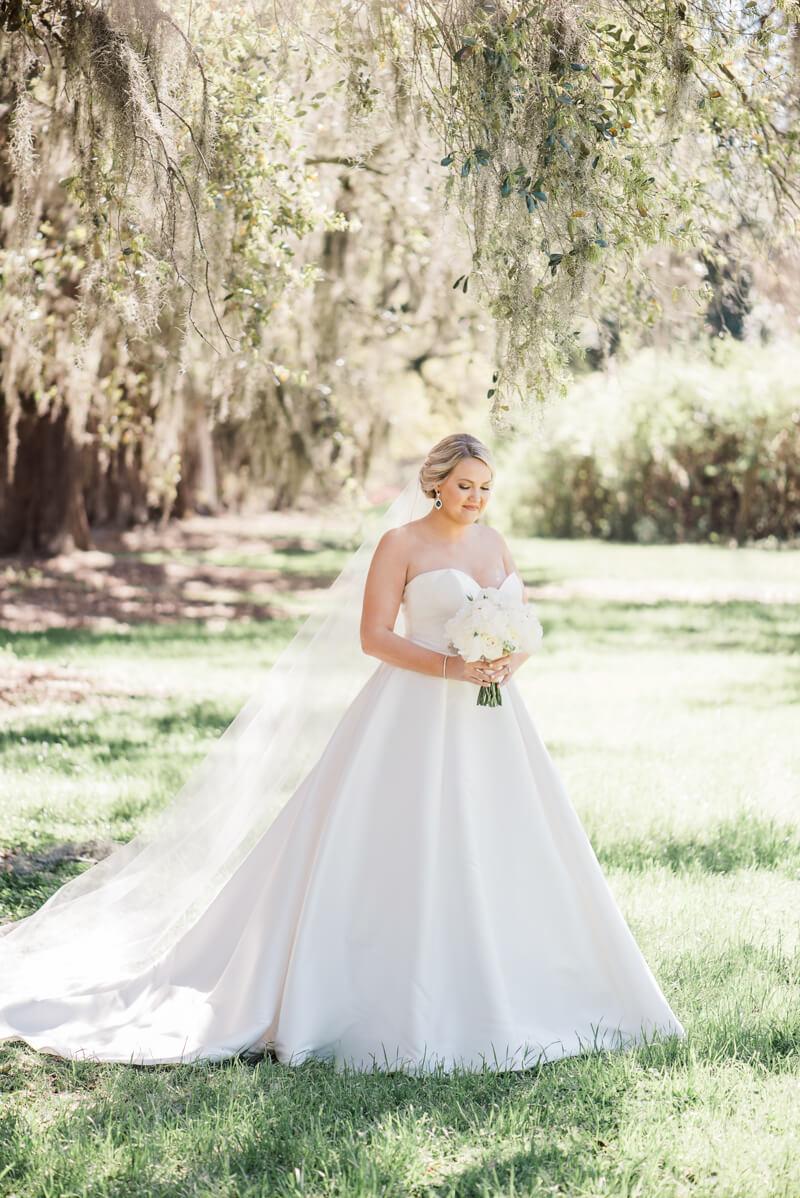 rainy-boone-hall-plantation-wedding-2.jpg