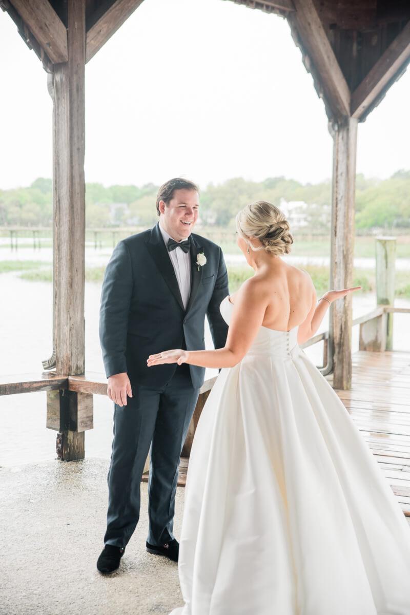 rainy-boone-hall-plantation-wedding-6.jpg