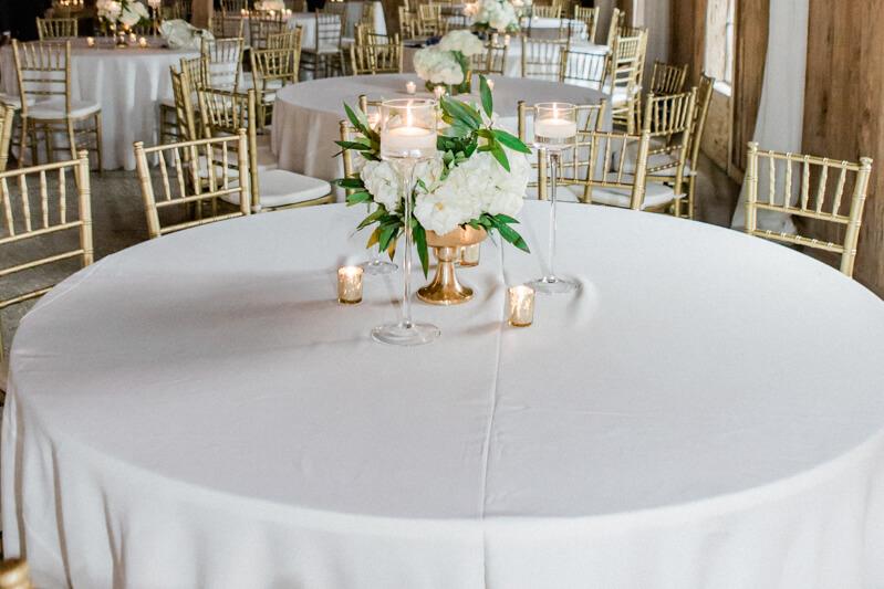 rainy-boone-hall-plantation-wedding-14.jpg