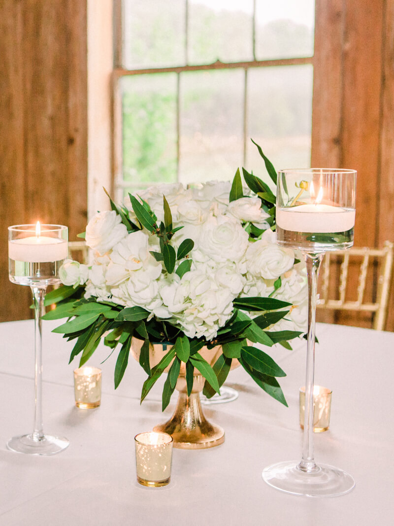 rainy-boone-hall-plantation-wedding-15.jpg
