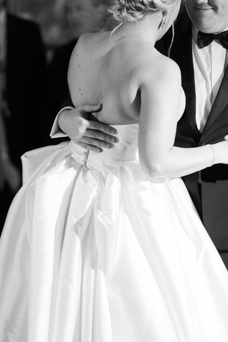 rainy-boone-hall-plantation-wedding-16.jpg