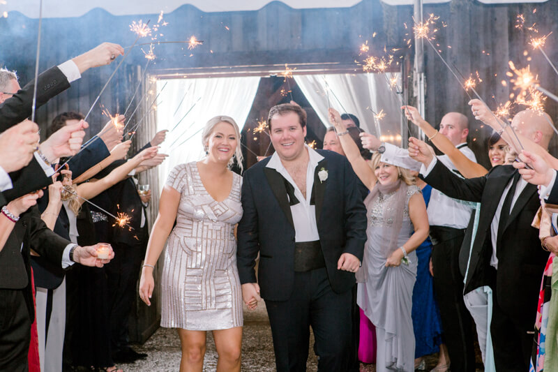 rainy-boone-hall-plantation-wedding-19.jpg