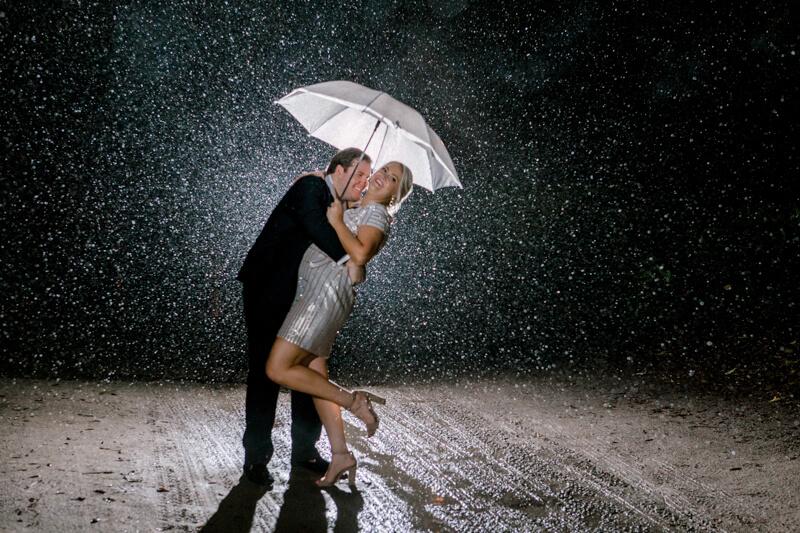 rainy-boone-hall-plantation-wedding-18.jpg