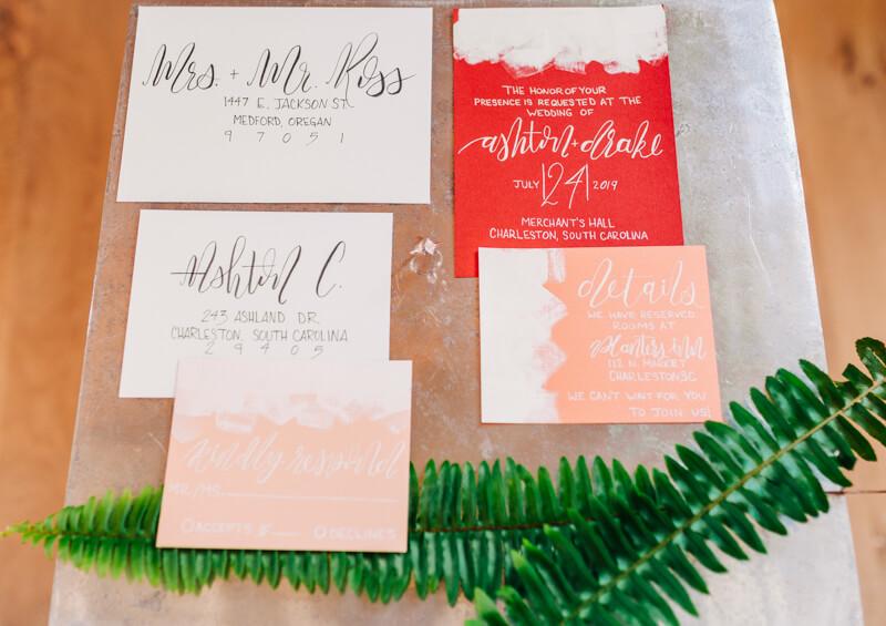merchants-hall-wedding-inspiration-3.jpg