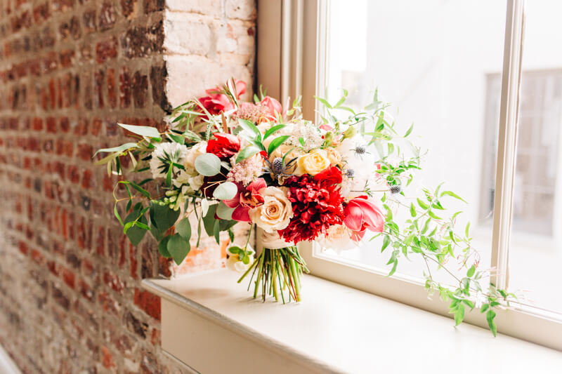 merchants-hall-wedding-inspiration-8.jpg
