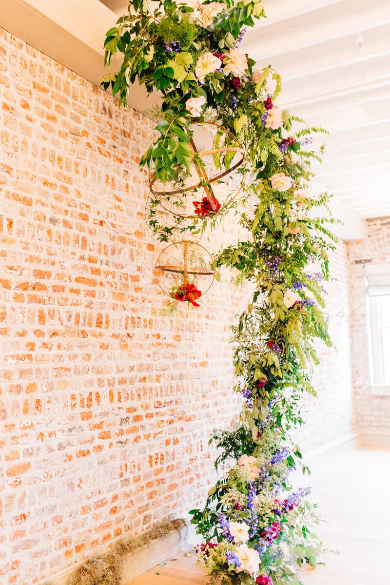 merchants-hall-wedding-inspiration-4.jpg