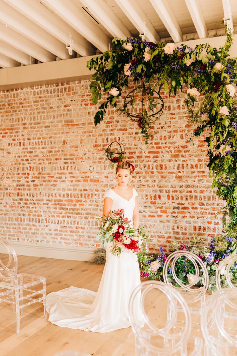 merchants-hall-wedding-inspiration-13.jpg