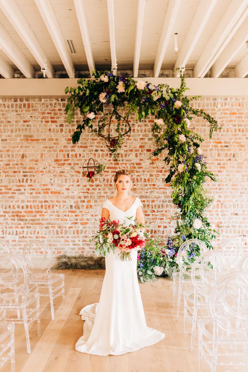 merchants-hall-wedding-inspiration-14.jpg