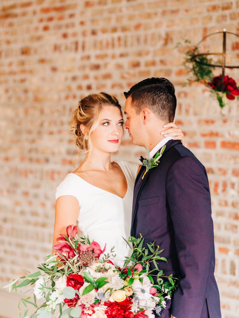 merchants-hall-wedding-inspiration-12.jpg