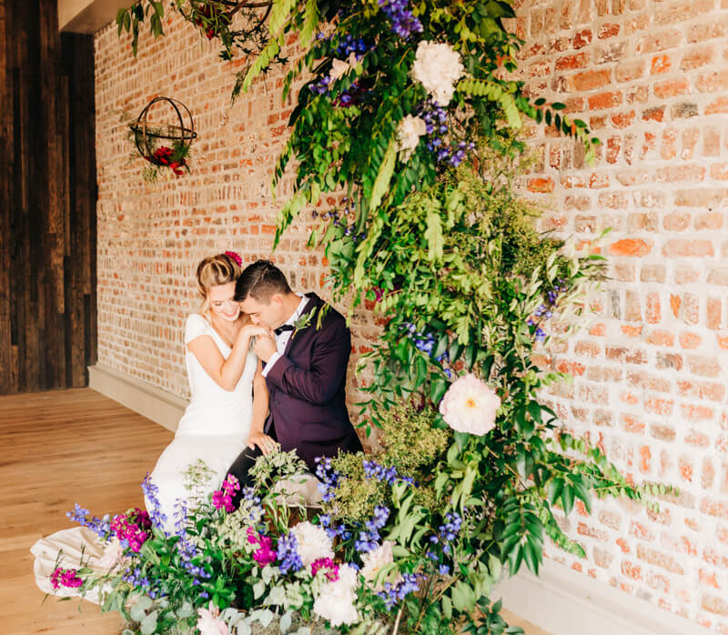 merchants-hall-wedding-inspiration-15.jpg