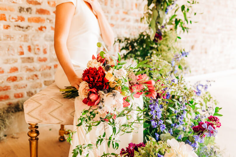 merchants-hall-wedding-inspiration-16.jpg