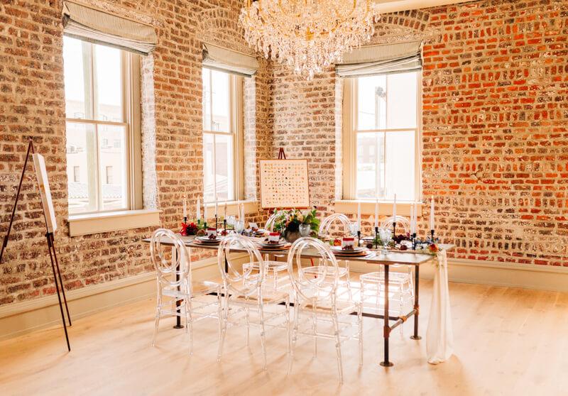 merchants-hall-wedding-inspiration-6.jpg