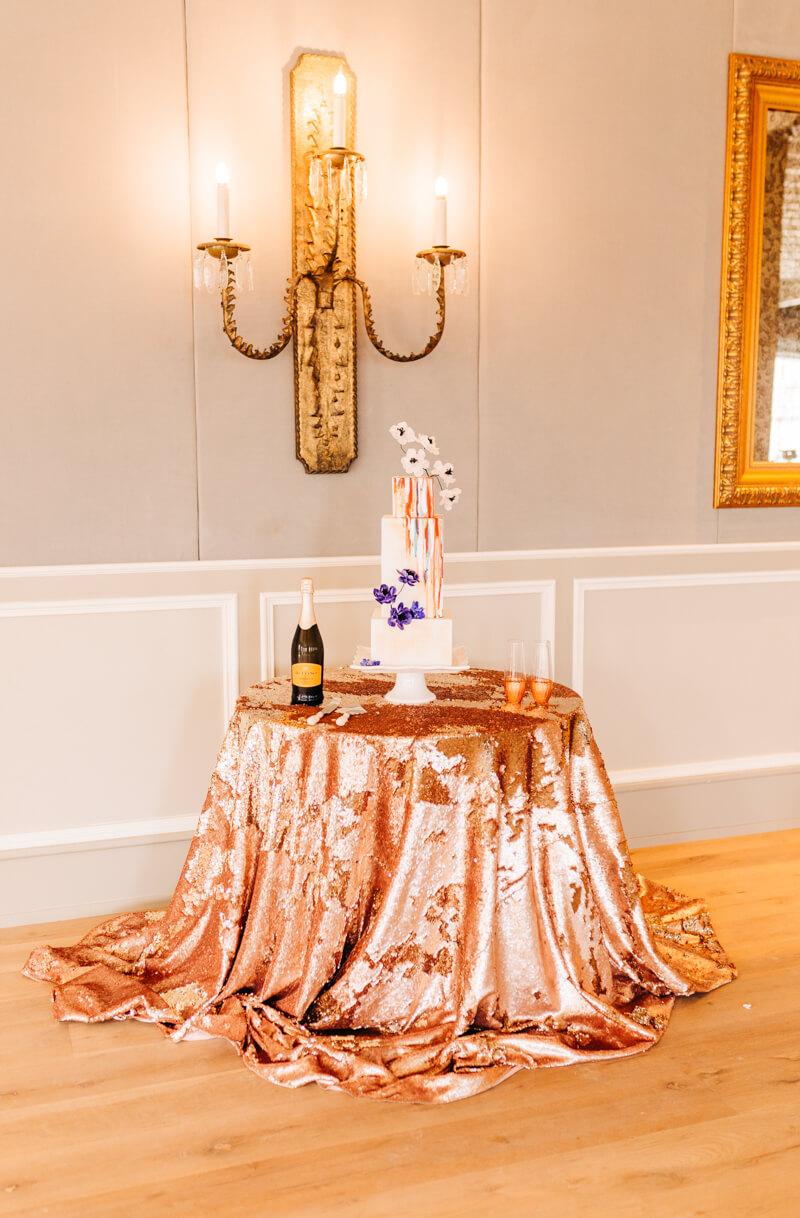 merchants-hall-wedding-inspiration-10.jpg