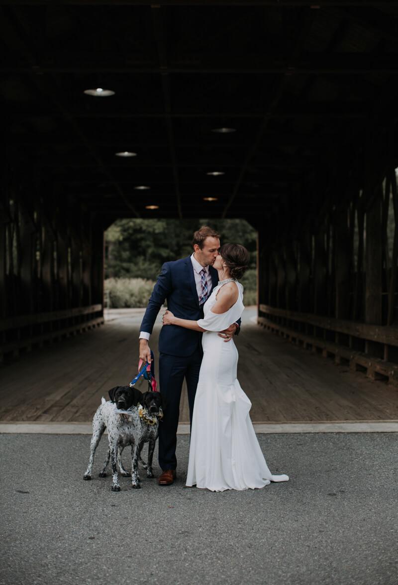 real-cornelius-nc-wedding-shoot-2.jpg