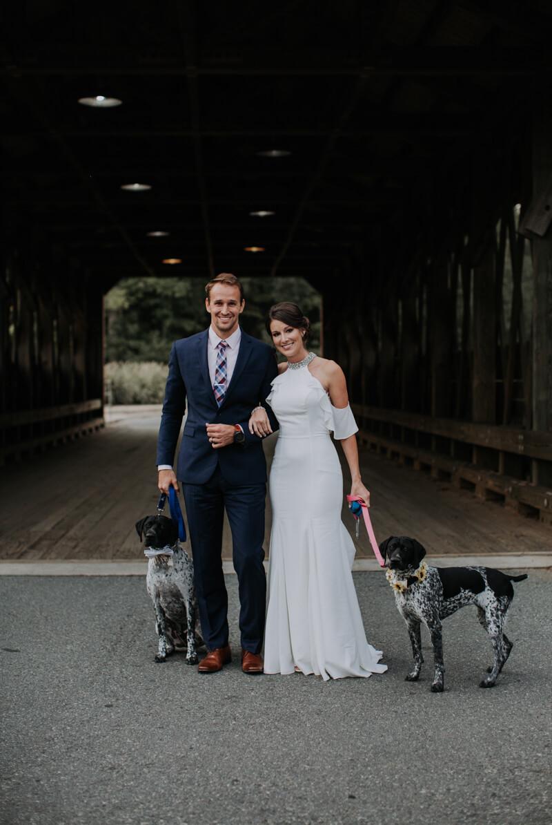 real-cornelius-nc-wedding-shoot-3.jpg
