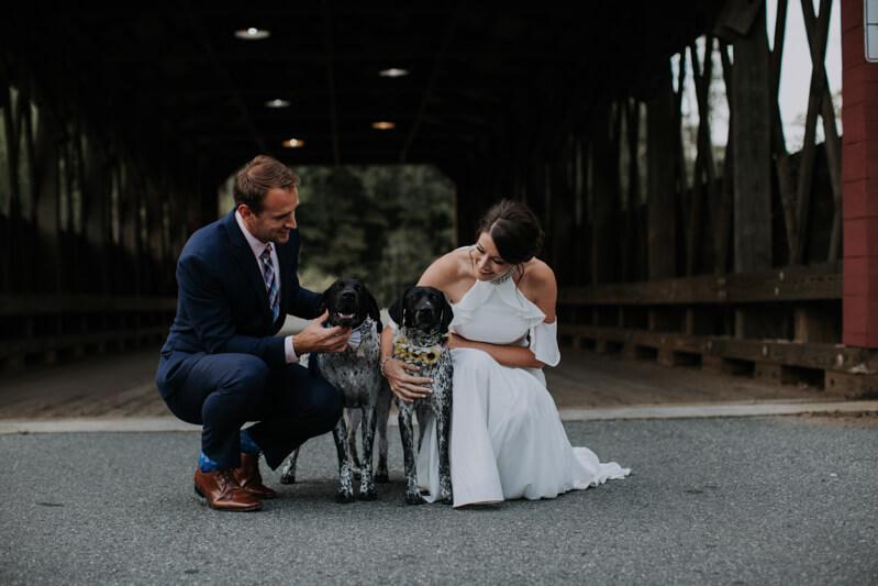 real-cornelius-nc-wedding-shoot-4.jpg