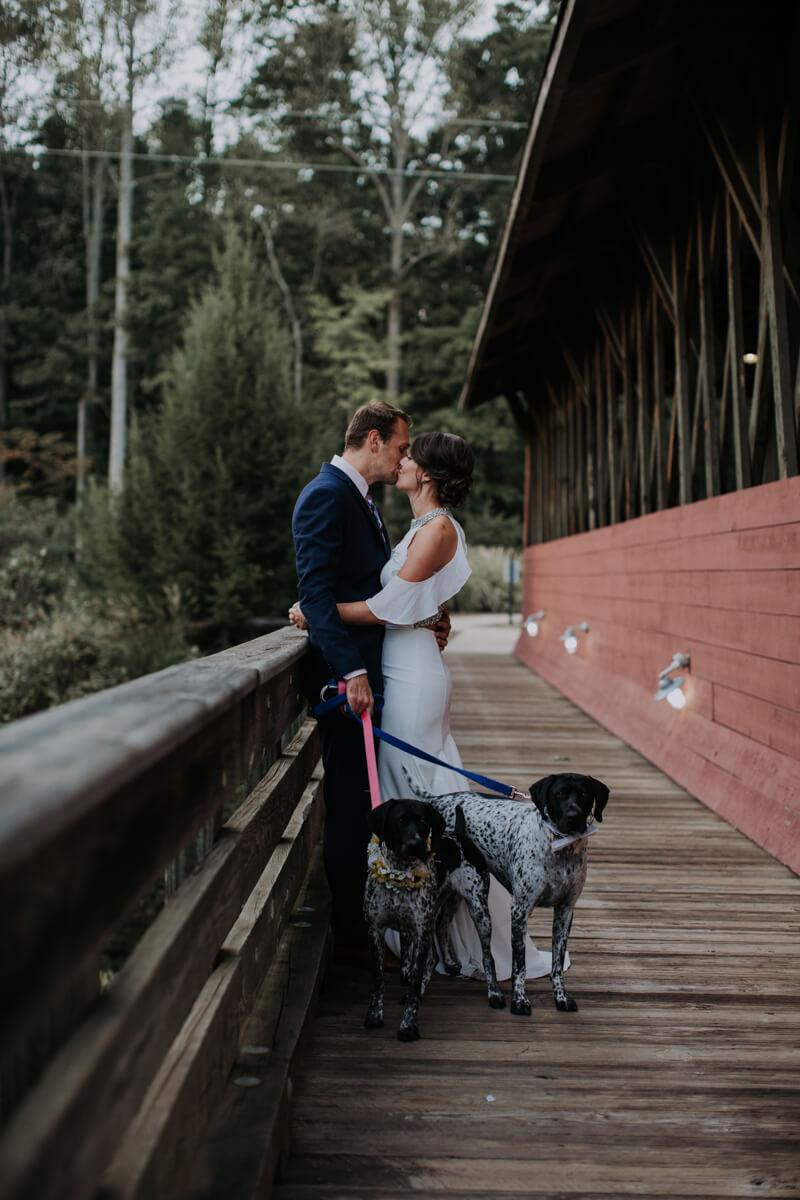 real-cornelius-nc-wedding-shoot-5.jpg