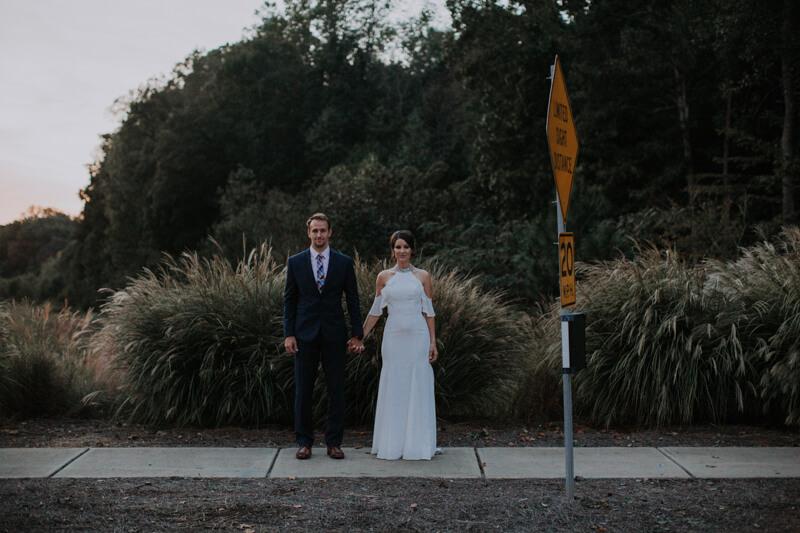 real-cornelius-nc-wedding-shoot-13.jpg