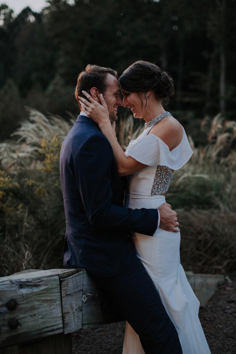 real-cornelius-nc-wedding-shoot-11.jpg