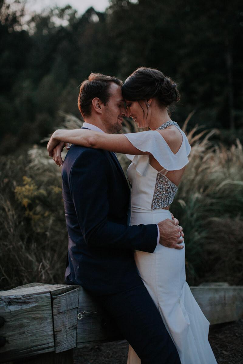 real-cornelius-nc-wedding-shoot-10.jpg