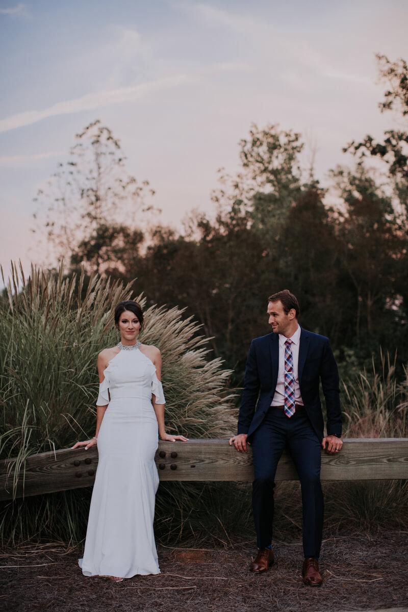 real-cornelius-nc-wedding-shoot-9.jpg