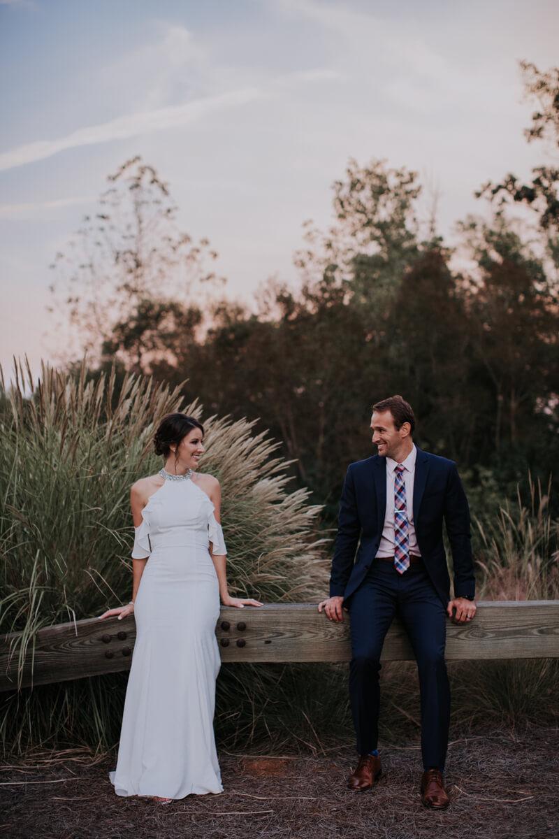 real-cornelius-nc-wedding-shoot-8.jpg