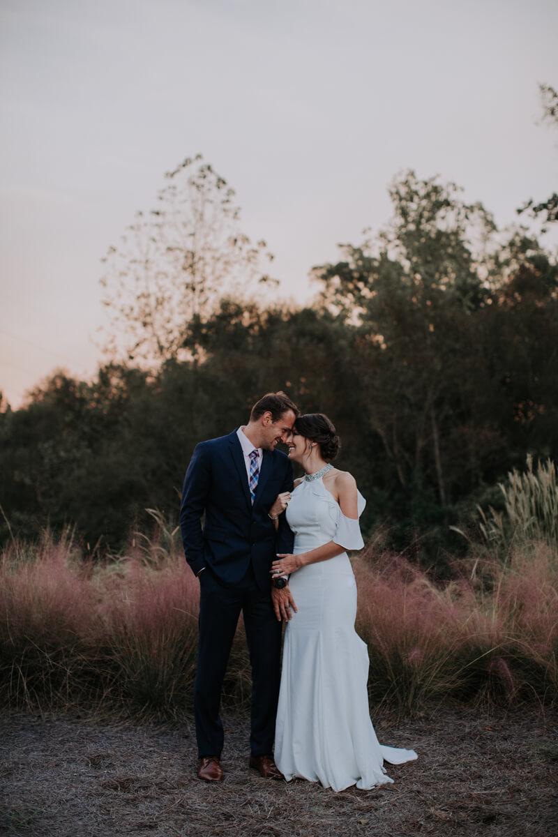 real-cornelius-nc-wedding-shoot-7.jpg