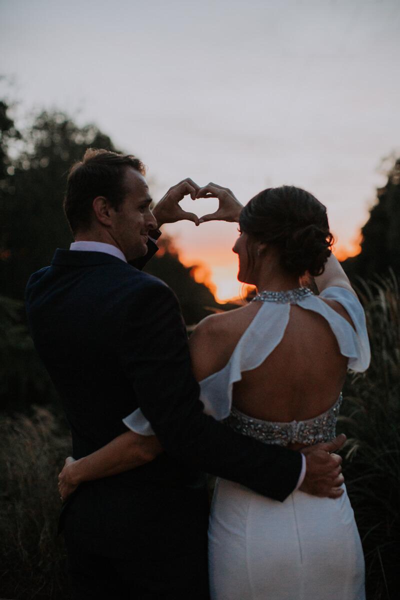 real-cornelius-nc-wedding-shoot-12.jpg