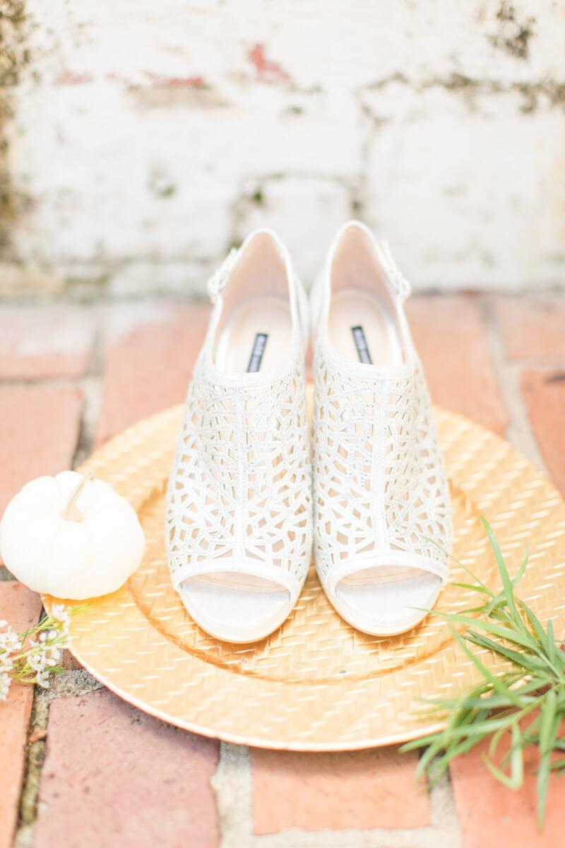 powdersville-sc-wedding-photos-3.jpg