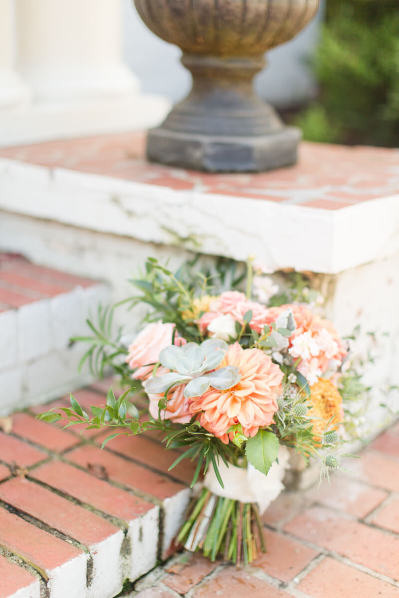 powdersville-sc-wedding-photos-4.jpg