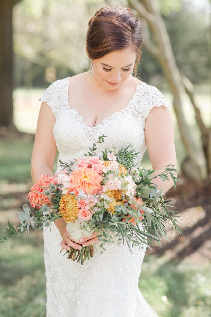 powdersville-sc-wedding-photos-10.jpg