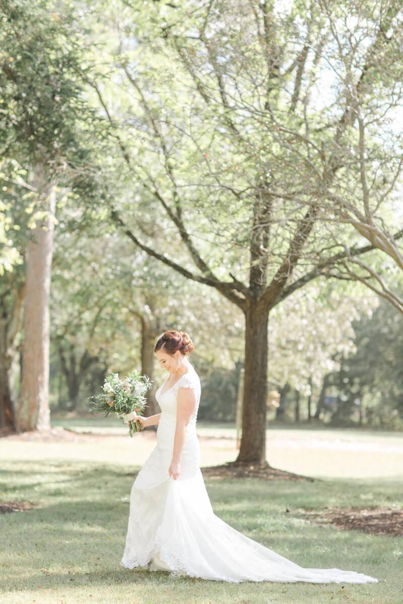 powdersville-sc-wedding-photos-11.jpg