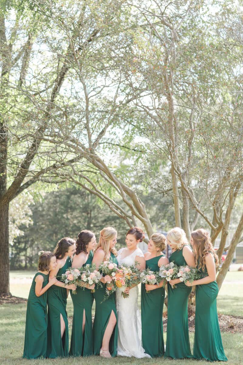powdersville-sc-wedding-photos-12.jpg